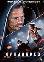 Carjacked (dvd)