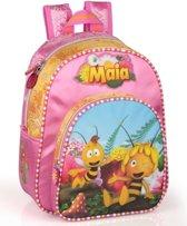 Maja Junior Backpack