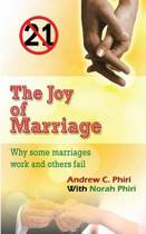 The Joy of Marriage