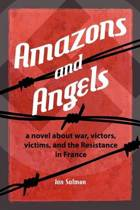 Amazons and Angels