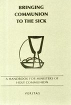 Bringing Communion to the Sick