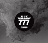 Alien Syndrome 777