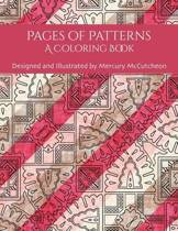 Pages of Patterns