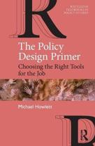The Policy Design Primer