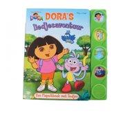 Dora - Dora's liedjesavontuur