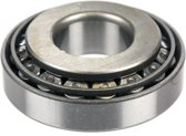 Ball bearing Lower unit suitable for Volvo Penta 11072