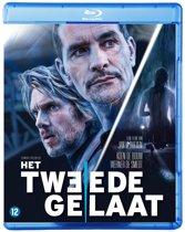 Het Tweede Gelaat (Blu-ray)