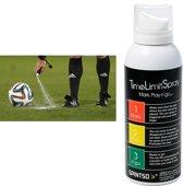 Vanishing Spray Scheidsrechter 165ml - Referee spray - wit