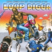 Medicine Show Vol. 5 History Of The Loop Digga