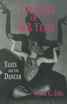 The Plays of W.B. Yeats