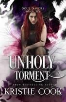 Unholy Torment