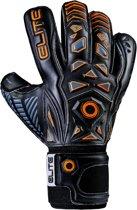 Elite Combat - Maat handschoen 8