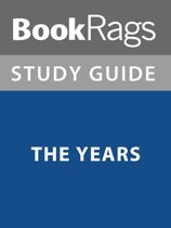 Summary & Study Guide: The Years