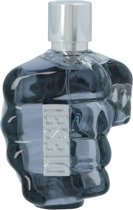Diesel Only The Brave - 125 ml - Eau de toilette