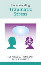 Understanding Traumatic Stress