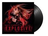 Explosive (Red Vinyl)