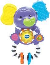 VTech Baby Schud & Leer Olifant - Activity-center