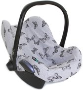 Maxi-Cosi hoes Butterfly