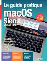 Le guide pratique macOS Sierra
