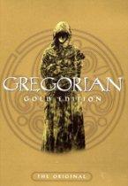 Gregorian - Gold Edition