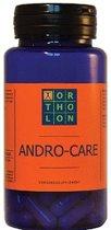 Ortholon Andro Care 60 vegicaps