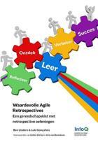 Waardevolle agile retrospectives