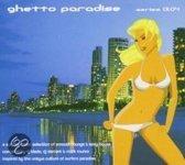 Ghetto Paradise Series