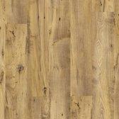 PVC vloer Quick Step Livyn Balance Vintage kastanje natuur BACL40029