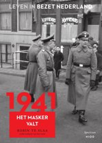 Leven in bezet Nederland - 1941