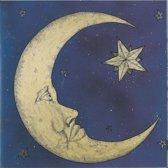 Reverence Of Night