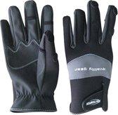 Ron Thompson SkinFit Neoprene Glove | Black | Maat L