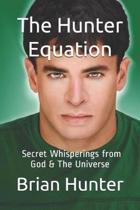 The Hunter Equation