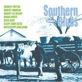 Southern Blues Vol. 1