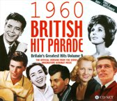 1960 British Hit Parade 2