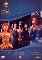 Royal Collectie