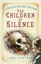 The Children of Silence