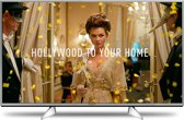 PANASONIC TV TX-49EX610E - 4K LED TV