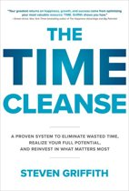 The Time Cleanse