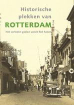 Verrassend Rotterdam