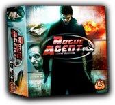 Rogue Agent - Gezelschapsspel