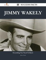 Jimmy Wakely 55 Success Facts - Everything you need to know about Jimmy Wakely