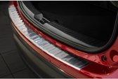 Avisa RVS Achterbumperprotector Mazda CX-5 2012-2017 'Ribs'