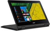 Acer Spin 1 SP111-31-C6J6 - 2-in-1 Laptop - 11.6 Inch
