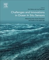 Challenges and Innovations in Ocean In Situ Sensors