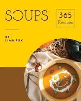 Soups 365