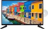 MEDION LIFE E12815 27,5'' LED TV incl. DVD-speler