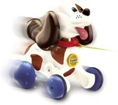TOMY Toddler Puppy