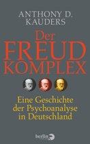 Der Freud-Komplex