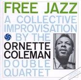Free Jazz/Ornette!