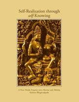 Self-Realization Through Self-Knowing